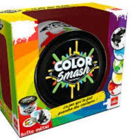 Goliath Color Smash (FR) (commande spéciale)