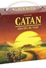 Thames & Kosmos Catan: Edition Voyage (FR)