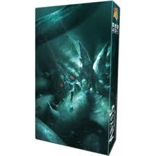 Abyss: Ext. Kraken (FR)