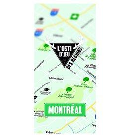 Randolph L'osti D'Jeu Ext. Montréal (FR)