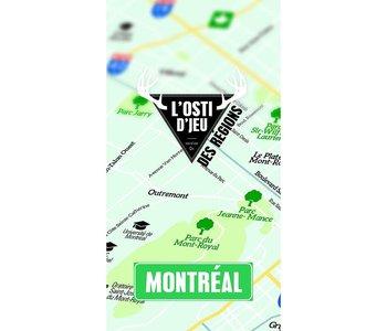 L'osti D'Jeu Ext. Montréal (FR)