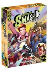 Précommande: Smash Up Ext. Ces Années-Là (FR)