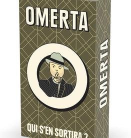 Helvetiq Omerta (FR)