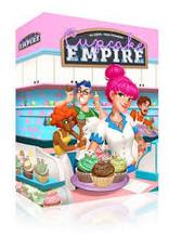 Ludonova Cupcake Empire (EN)