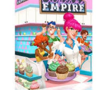 Cupcake Empire (EN)