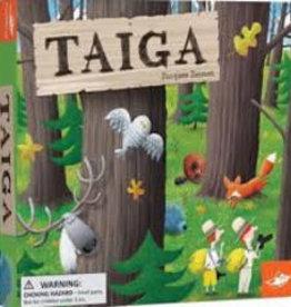 FoxMind Taiga (ML) (commande spéciale)
