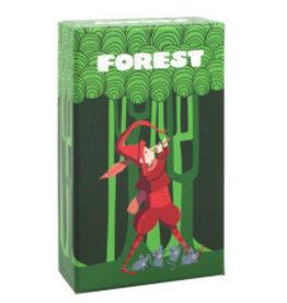 Helvetiq Forest (ML) (commande spéciale)