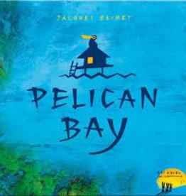 Drei Hasen Pelican Bay (ML) (Commande spéciale)