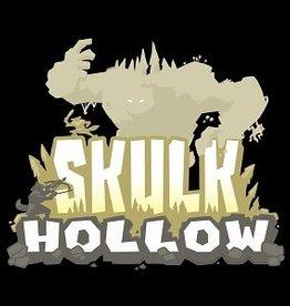Thunderworks Games Skulk Hollow (EN) (Commande Spéciale)