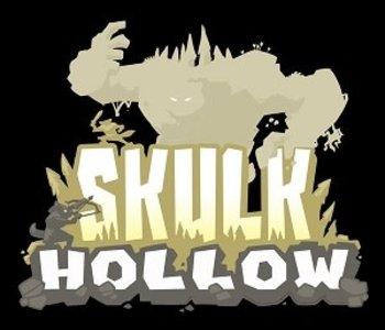 Skulk Hollow (EN) (Commande Spéciale)
