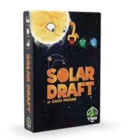 Tasty Minstrel Solar Draft (EN)