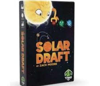 Solar Draft (EN)