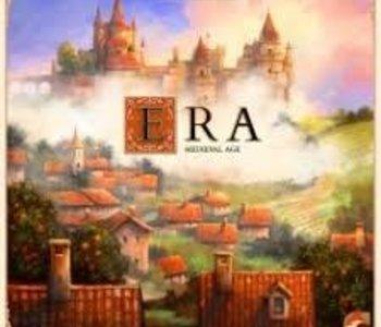 Era: Medieval Age (ML)