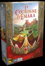 Matagot La Couronne D'Emara (FR)