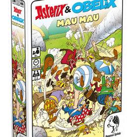 "Matagot Astérix ""Mau Mau"" (FR)"