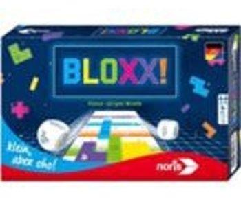 Bloxx ! (EN)