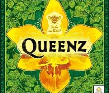 Queenz (EN)