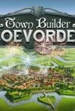 Town Builder: Coevorden (EN)