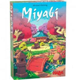 Haba Miyabi (ML)