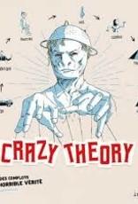 Le Droit de Perdre Crazy Theory (FR) (Commande Spéciale)