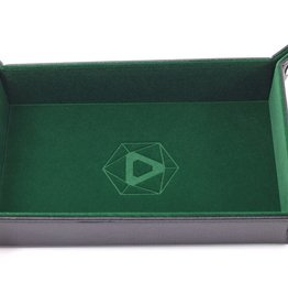 Die Hard Die Hard Dice Tray Rectangle Vert