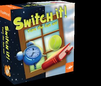 Switch It (ML)