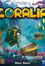 R&R Games Coralia (ML)