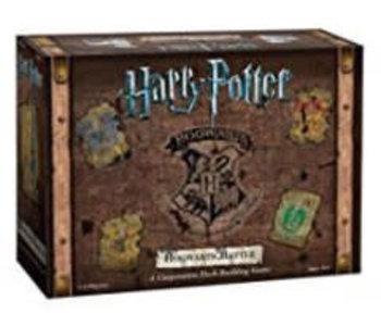 Harry Potter Bataille À Poudlard (FR)