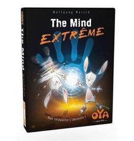 Oya The Mind: Extreme (FR)