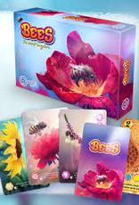 Awaken Realms Lite Bees: The Secret Kingdom (EN)