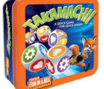 Takamachi (ML)
