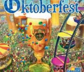 Oktoberfest (EN)