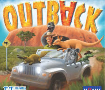 Outback (ML)