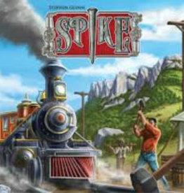 R&R Games Spike (ML)