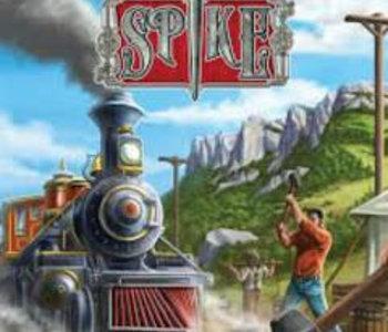 Spike (ML)
