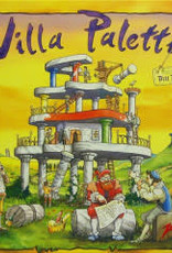 Zoch Villa Paletti (ML)