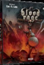 CMON Limited Blood Rage (VF) (commande spéciale)