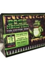 Brotherwise Games Boss Monster Collector Box (EN) (commande spéciale)