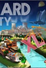 PixieGames Card City XL (ML) (Commande Spéciale)