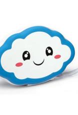 Blue Orange Games Clouds (ML) (Commande Spéciale)