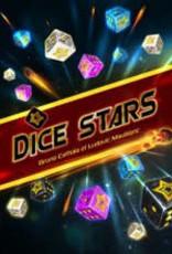 Wizkids Dice Stars (EN) (Commande Spéciale)