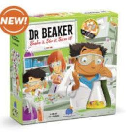 Blue Orange Games Dr Beaker (ML) (commande spéciale)