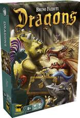 Matagot Dragons (ML) (Commande Spéciale)