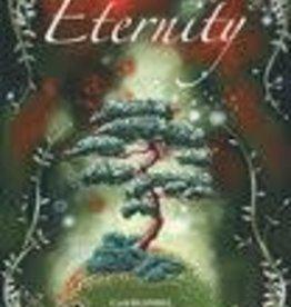 Blackrock Games Eternity (ML) (Commande Spéciale)