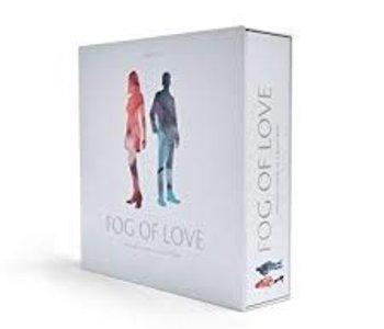 Fog of Love (EN) (commande spéciale)
