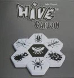 Gen 42 Games Hive: Carbon (ML) (Commande spéciale)