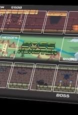 Brotherwise Games Boss Monster: Playmat (EN)