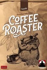 Stronghold Games Coffee Roaster (EN)