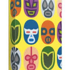 Oink Games Maskmen (EN) (commande spéciale)