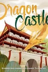 CMON Limited Dragon Castle (EN) (commande spéciale)